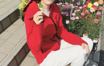 上野樹里 朝顔 髪型 ショート ボブ オーダー方法