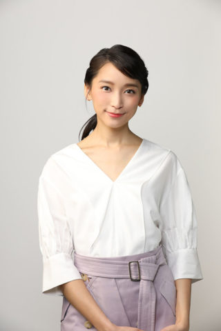 杏 髪型 最近 新ドラマ ヘアスタイル 前髪