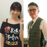 深田恭子 彼氏 不動産会社社長 杉本宏之 結婚 噂 恋愛観