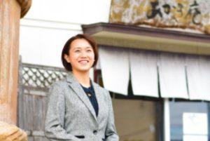 赤城フーズの元タカラジェンヌ遠山昌子社長のあかぎの熱中カリカリ梅の売上はどうなの?